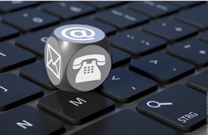 Wie Sie Kundenadressen kaufen und qualifizieren