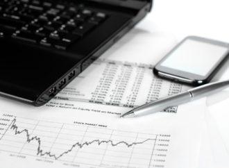 Aktien anlegen für Anfänger