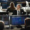 Alles rund ums Aktien kaufen
