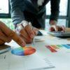 Wie Lean Production Ziele den Gewinn steigern