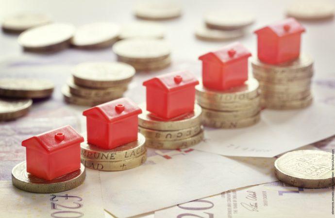 Wie gut ist die kostenlose Wohnungswert Ermittlung?