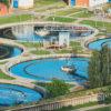 Abwasserreinigung, Tenside und wie das zum Investment wird