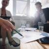 Unterschiede der Markenentwicklung im Mittelstand – Konzerne