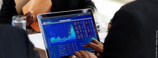 Wo am besten Aktien kaufen