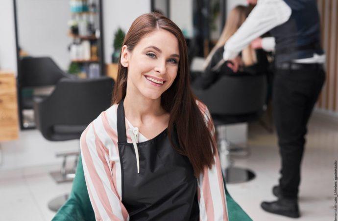 Wann eine Unternehmensberatung für Friseure zu empfehlen ist