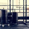 Überblick über die Finanzierungsmöglichkeiten für Fitnessstudios