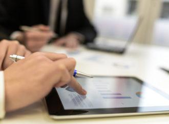 Bei diesen Punkten hilft eine Unternehmensberatung für Finanzen