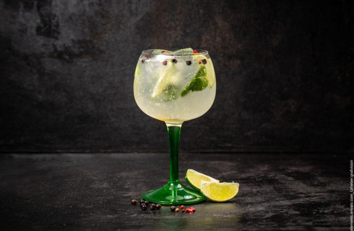 Hochwertiger Alkohol als Kapitalanlage in Krisenzeiten