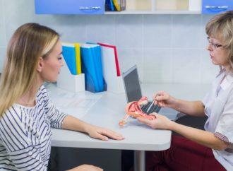 Was ist bei der Finanzierung einer Frauenarztpraxis alles zu beachten