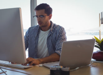 Kostenersparnis mit ERP Cloud-Lösungen und welche Vorteile die Cloud sonst noch bietet