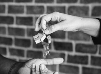 Diese Nebenkosten kommen beim Immobilienkauf zum Kaufpreis dazu