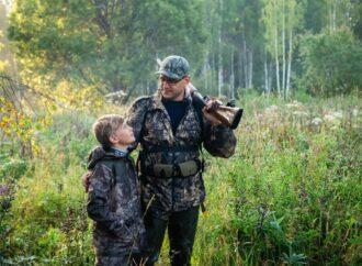 Wie es die Firma Alljagd aus NRW geschafft hat eine echte Größe im Jagdversand zu werden