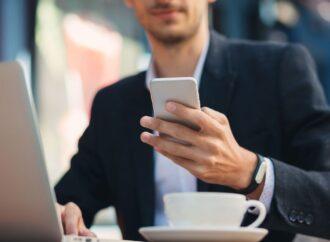 Das können Sie als Unternehmen bei Umstellung auf Internet Telefonie sparen.