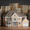 Ab welchem Vermögen ein Einstieg in den Schweizer Immobilienmarkt als Finanzanlage möglich ist