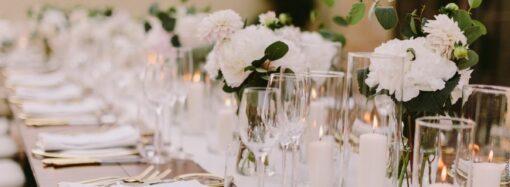 Kosten, mit denen Sie für gute Hochzeitslocations in Essen rechnen müssen